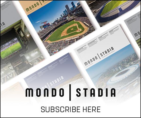 Contact Us   MONDO   STADIA